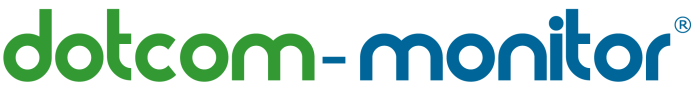 dcm-logo-full