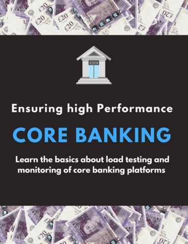 High Performance Core Banking (1)